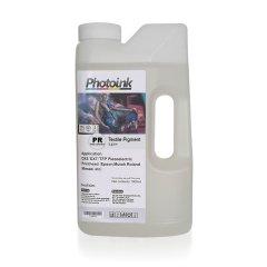 Epson Piezzo Kafalar için 1000 ml Pre Coating (Ön Sıvı) Tekstil (T-ETP)