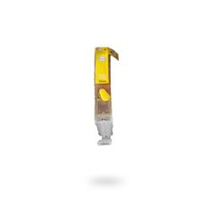 CANON CLI 551Y Sarı Renk Kolay Dolan Kartuş (DOLU) - Uyumluluk Pixma MG 5700 Serisi : MG5750 MG5751 MG5752 MG5753 MG6850 MG6851 MG6852 MG6853 MG7750 MG7751 MG7752 MG7753