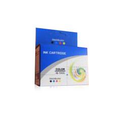HP 302XL UYUMLU RENKLİ MUADİL KARTUŞ - HP Deskjet 1110-2130-3630-3830-4650-4520